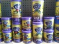Omega One Fish Foods - Best Seller